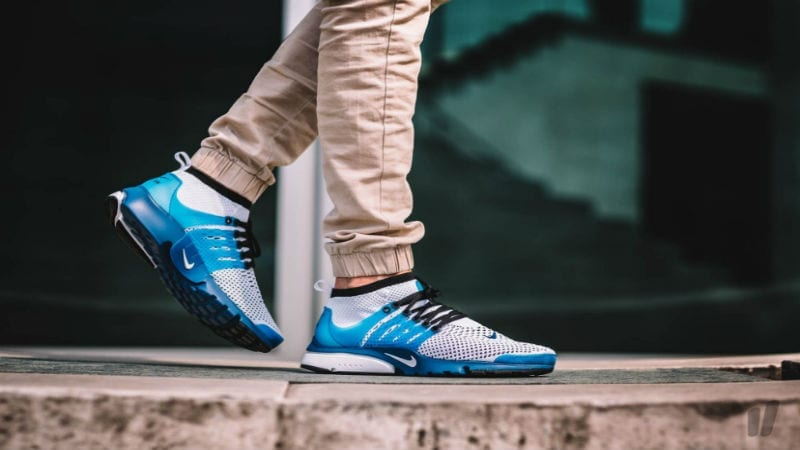 nike-air-presto-flyknit-ultra-atlantic-blue