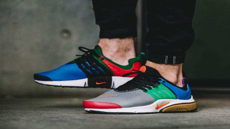 nike-air-presto-greedy