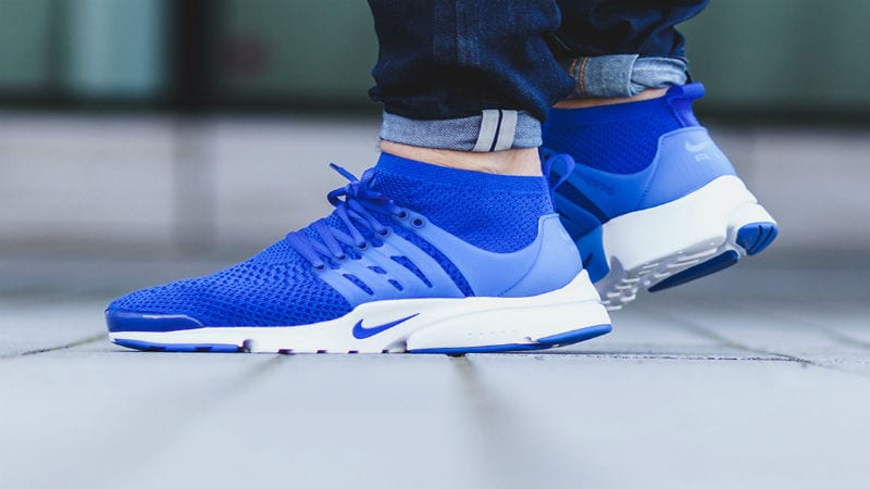 nike-air-presto-ultra-flyknit-blue