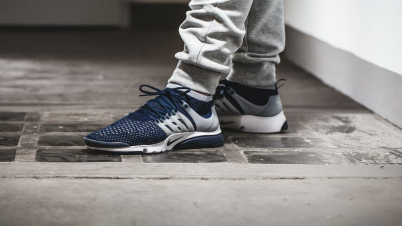 nike-air-presto-ultra-flyknit-blue-grey-georgetown